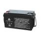 VRLA AGM akumulators AP12-120 12V 120Ah, bez apkopes