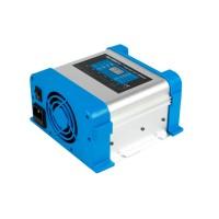 Akumulatora lādētājs 12V BC-20 PRO 20A (230V / 12V) LCD, 7 uzlādes līmeņi