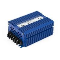 Akumulatora uzlādes balansēšanas modulis BL-10 24VDC