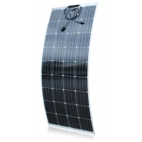 Elastīgs saules modulis 4SUN-FLEX 160W MAXX