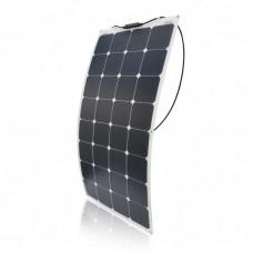 Saules modulis 4SUN-FLEX-ETFE-M 110W PRESTIGE