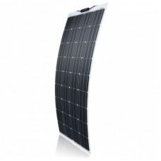 Saules modulis 4SUN-FLEX-ETFE-M 160W PRESTIGE