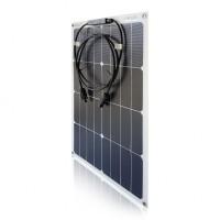 Saules modulis 4SUN-FLEX-M 30W PRESTIGE