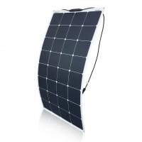 Saules modulis 4SUN-FLEX-ETFE-M 100W PRESTIGE