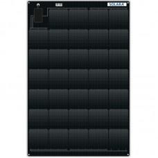 Elastīgs saules modulis 100W Solara