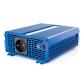 Sprieguma pārveidotājs (invertors) IPS-1000S ECO MODE, SINUS 12VDC / 230VAC