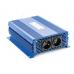 Sprieguma pārveidotājs Ūdens sildīšanai ECO Solar Boost MPPT-3000