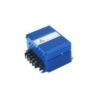 Sprieguma pārveidotājs 24 VDC / 13,8 VDC PE-16 150W