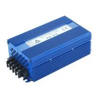 Sprieguma pārveidotājs 24 VDC / 13,8 VDC PE-25 300W