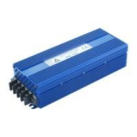 Sprieguma pārveidotājs 24 VDC / 13,8 VDC PE-40 450W