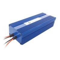 Sprieguma pārveidotājs 24 VDC / 13,8 VDC PE -40H 450W Ūdensizturīgs - IP67