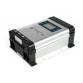 Uzlādes regulators MPPT 24 - 60A, LCD displejs