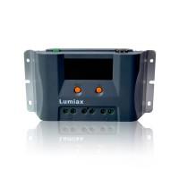 Uzlādes regulators MAX30-EU 30A 12 / 24V