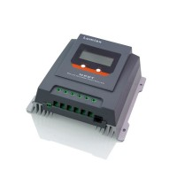 Uzlādes regulators MPPT MT3075 30A
