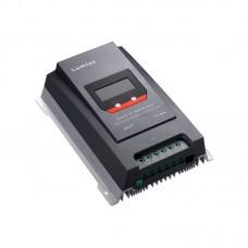 LUMIAX MPPT MT4010 40A slodzes regulators