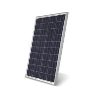 Polikristālisks saules modulis MWG 100W