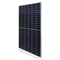 Saules modulis JA SOLAR 72S20 450 MR, monokristāls