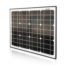Saules modulis 30W MAXX