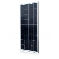 Saules modulis EGE-310M-60, 310W