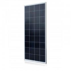 Saules modulis EGE-320M-60, 320W