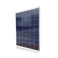 Polikristālisks saules modulis MWG 50W