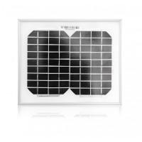 Saules modulis 5W MAXX