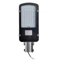 Āra LED gaismeklis 60W 12 / 24V